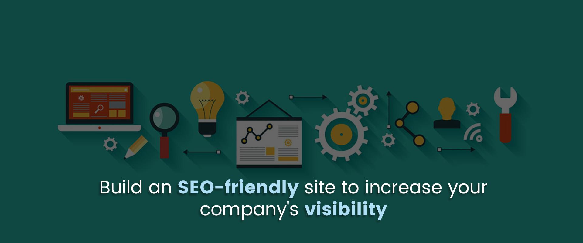 Search Engine Marketing (SEM) Services London UK